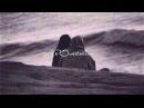 Misha Kent x Зомб х Kotuno – Не забывай (2017)