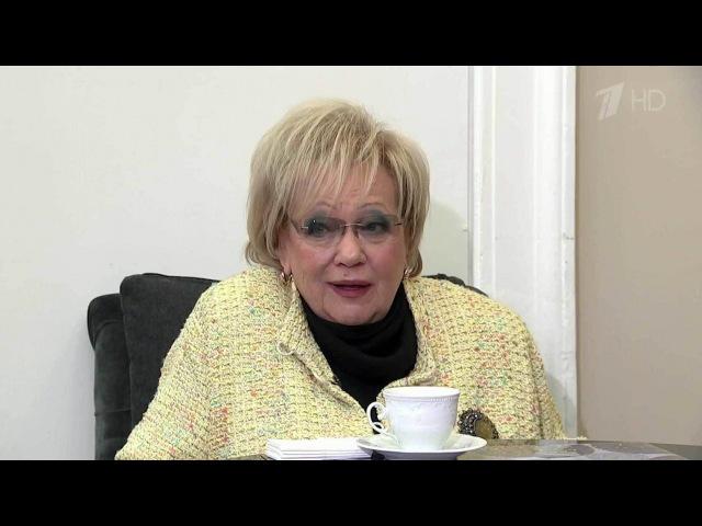 Вот уже 45 лет Галина Волчек руководит «Современником»— одним излучших театро...