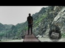Alex Mataev - Burn The Bridge