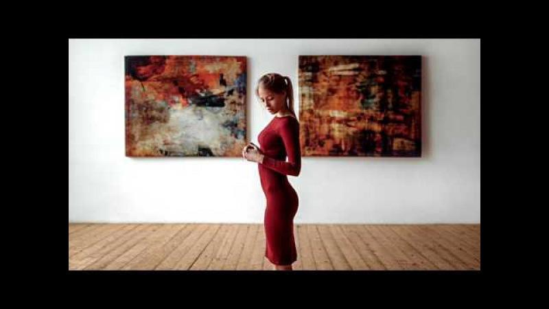 FEMALE VOCAL TRANCE | 2017 2