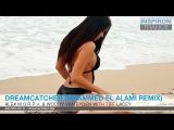 Alex MORPH &amp Woody van Eyden with Tiff Lacey - Dreamcatcher (Mhammed El Alami Remix)