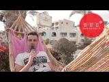 Зимой, весной и летом в Sunrise Arabian Beach Resort 2017