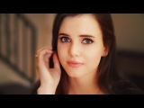 SPEAK TO A GIRL - Tim McGraw &amp Faith Hill - Mario Jose, Tiffany Alvord, KHS COVER