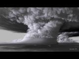 Tornado Simulation of 2011 EF-5
