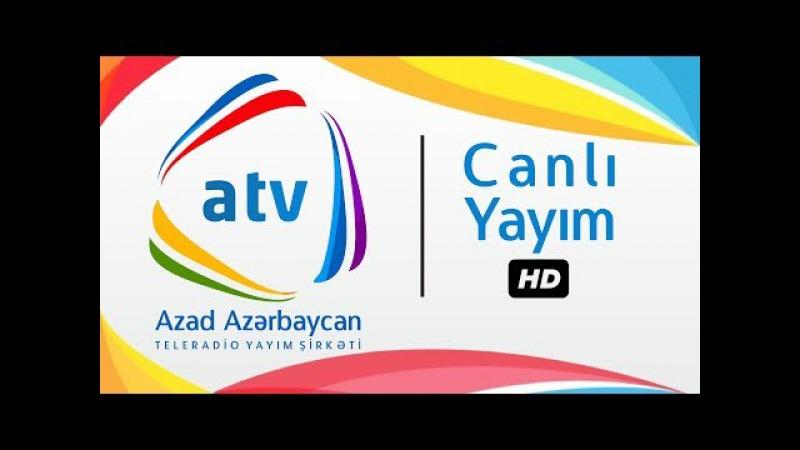 ATV Live HD