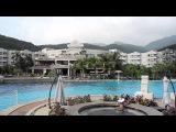 Китай Хайнань отель Cactus Resort 4