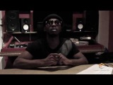 Johnny Cinco Producer Spiffy makes a beat on Fl Studio