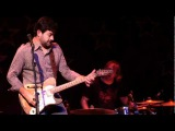 Tab Benoit-  Why are people like that