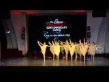 MDS Dance-club - Пробудження