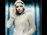 Lene Marlin - Voice of an angel