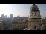 Тур по Германии (Выпуск 4)   Еврочекин   НЛО TV