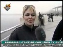 Lider Tv Online - Turistlər Bakıya Heyran Qalıb
