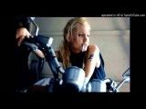 киса не боись))Апокалипсис - АК 47 Feat Ноггано