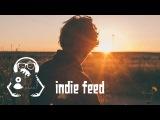 New Indie Folk July 2016