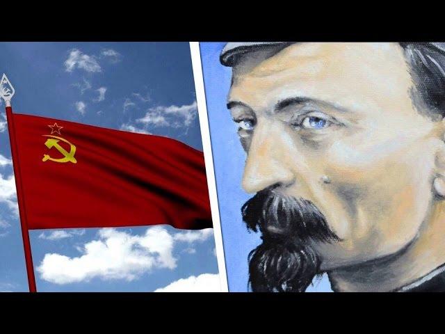 Феликс Дзержинский — дворянин, чекист, легенда СССР. Кто шел в большевики? Интер ...