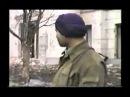 Морская пехота СФ - 1995 - Площадь Минутка - Грозный