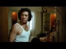Видео к фильму «Враг государства №1: Легенда» (2008): Трейлер (дублированный)