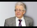 В.Ю. Катасонов - Будущее России и её экономики и многие другие вопросы 27.06.2017