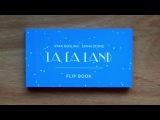 La La Land Flip Book