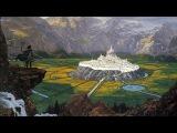 Homenagem a  J.R.R. Tolkien 125 anos - tolkienbrasil.com