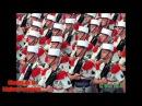 C'est le 4 Chants de la Legion etrangere Songs of the French foreign legion