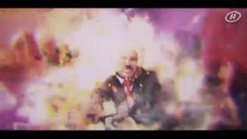 Лукашенко ( НИКАКОГО КРИЗИСА НЕТ, КРИЗИС У НАС В ГОЛОВЕ)