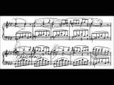 !!!!!!!!!!!!!!!!Mikhail Glinka - Nocturne in F minor