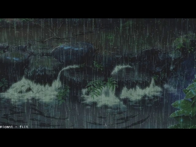 hour of sadness| lo fi hip-hop mix