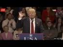 """Дональд Трамп о терактах 911 : """"Это ложь от начала и до конца"""""""