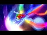 Радуга  -   Гармония Света и Красок