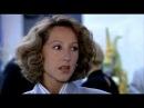 Берег правый, берег левый (Франция, 1984) детектив, Жерар Депардье, Натали Бэй, сове ...