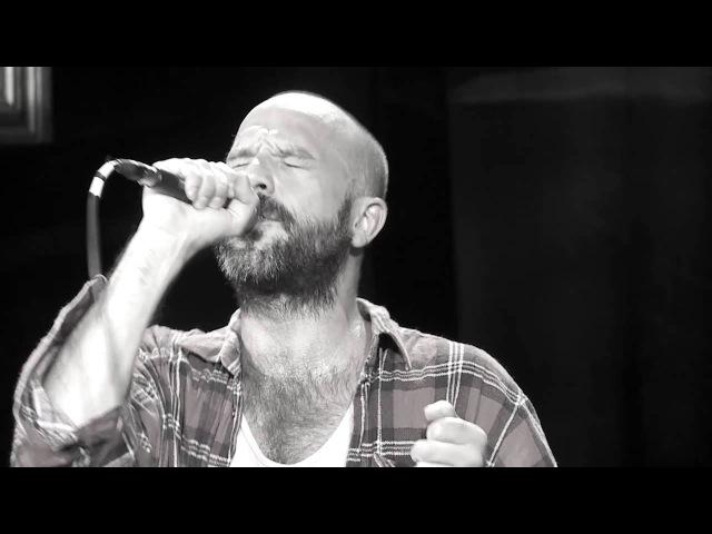 Selig - Von Ewigkeit zu Ewigkeit (live bei TV Noir)