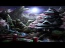 Epic Japanese Music - Night at the Castle