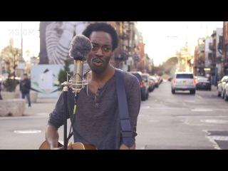 Chase Winters — Всё идёт по плану (песни Летова в Бруклине)