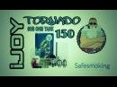 Tornado 150 SUB OHM TANK от iJOY 18 Конкурс до 1 04 2017