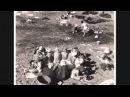 ЯПОНСКИЕ НЫРЯЛЬЩИЦЫ ЗА ЖЕМЧУГОМ АМА - Музыка ветра над морем автор клипа Зоя Боу...