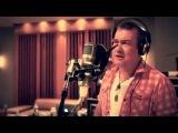 Lazy Joe Bonamassa &amp Jimmy Barnes (Deep Purple Cover)