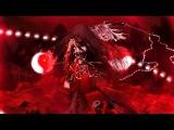 Nightcore Melodic DeathBlack Metal - Hypocrisy's End Of Disclosure (Full Album)