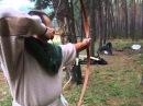 Traditional Archery 3 Стрельба из лука Традиционный лук