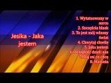 Jesika Mini Mix Disco Polo  Mix by KriZe 2015r