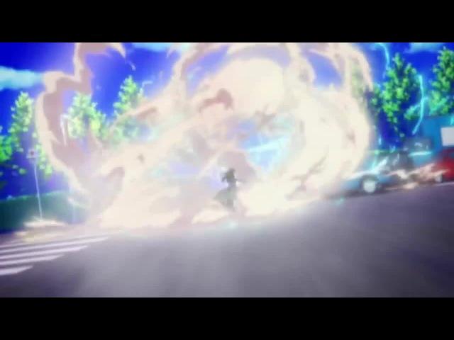 Musaigen no Phantom World「 AMV 」- Without End