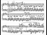 Сергей Прокофьев - Соната №2, Op. 14