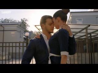【Hotel Eleon】Никита & Даша - Пахнет сексом