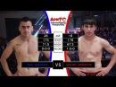 ArmFC- Aghapoor vs Gegham Vardanyan HD