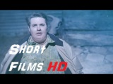 Короткометражки - Н.Л.Оу Да  U.F.Oh Yeah - фантастика, комедия HD