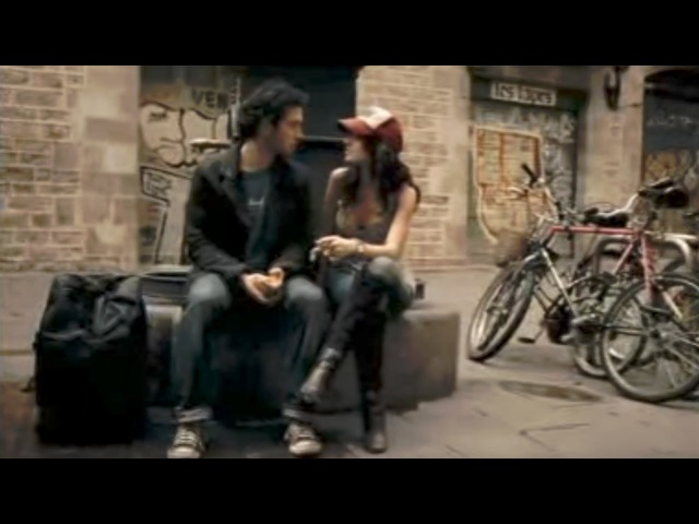 Zero Assoluto Appena Prima di Partire Official Video смотреть онлайн без регистрации