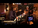 Don Airey Band - Eyes of the world (23.03.2015, Bergkeller, Reichenbach, Germany)