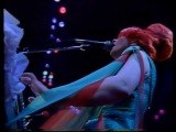 Planet Claire ~ The B-52's ~ Live 1983