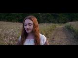 Леди Макбет - Русский Трейлер (2017)