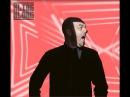 Martin Eyerer - Hey Hey feat. Ruede Hagelstein (AFFKT Remix)